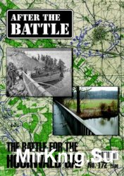 The Battle for the Hochwald Gap (After The Battle 172)