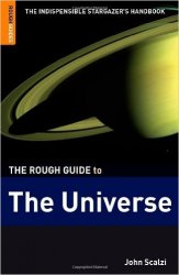 The Rough Guide to the Universe, 2nd edition
