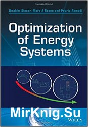 Optimization of Energy Systems