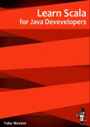 Learn Scala for Java Developers