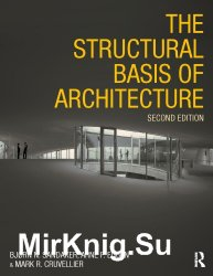 The Structural Basis of Architecture, Second Edition
