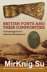 British Forts and Their Communities