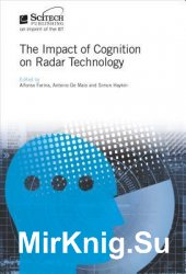 The Impact of Cognition on Radar Technology