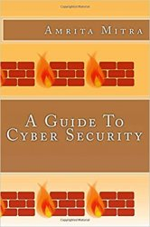 A Guide To Cyber Security
