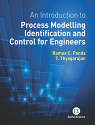 An Introduction to Process Modelling Identification and Control for Engineers