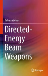 Directed-Energy Beam Weapons