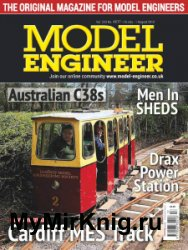 Model Engineer No.4617