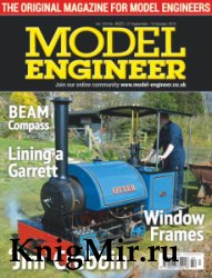 Model Engineer No.4622