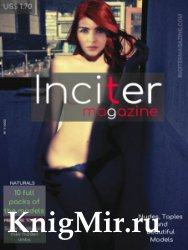 Inciter Magazine - January 2020