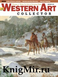 Western Art Collector - January 2020