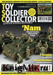 Toy Soldier Collector International 2019-06/07 (88)
