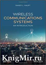 Wireless Communications Systems: An Introduction