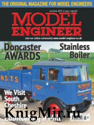 Model Engineer No.4615