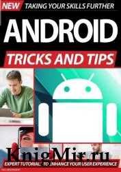 Android Tricks And Tips (BDM)