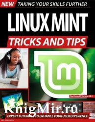 Linux Mint Tricks And Tips (BDM)