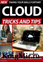 Cloud Tricks and Tips (BDM)