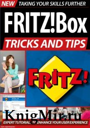 FRITZ!Box Tricks and Tips (BDM)