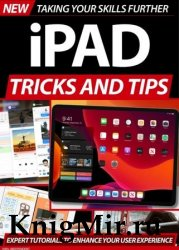 iPad Tips and Tricks (BDM)