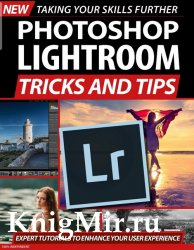 Photoshop Lightroom Tricks and Tips 2020